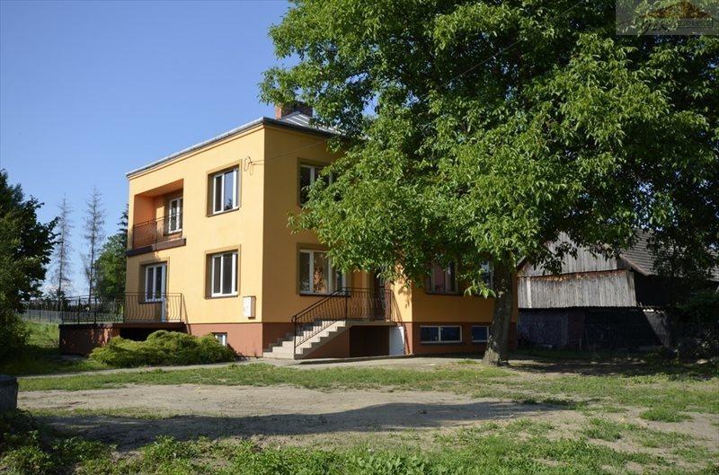 Dom na sprzedaż Kalników  180m2 Foto 1