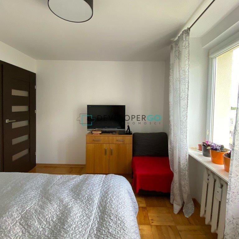 Mieszkanie czteropokojowe  na sprzedaż Puławy, gen. Stefana Grota-Roweckiego  73m2 Foto 6