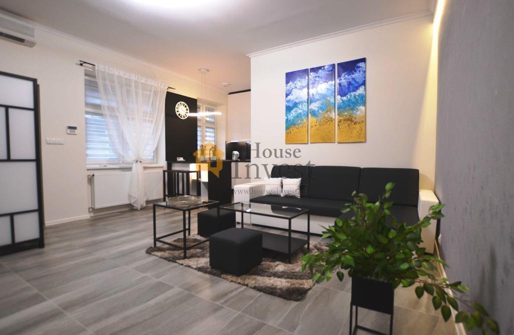 Mieszkanie trzypokojowe na sprzedaż Legnica, Senatorska  54m2 Foto 1
