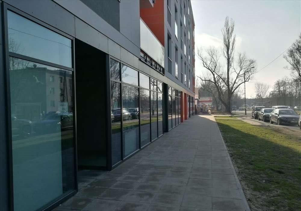 Lokal użytkowy na sprzedaż Warszawa, Ursynów  116m2 Foto 6