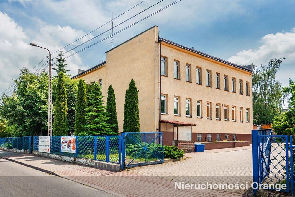 Magazyn na sprzedaż Sępólno Krajeńskie  1021m2 Foto 6