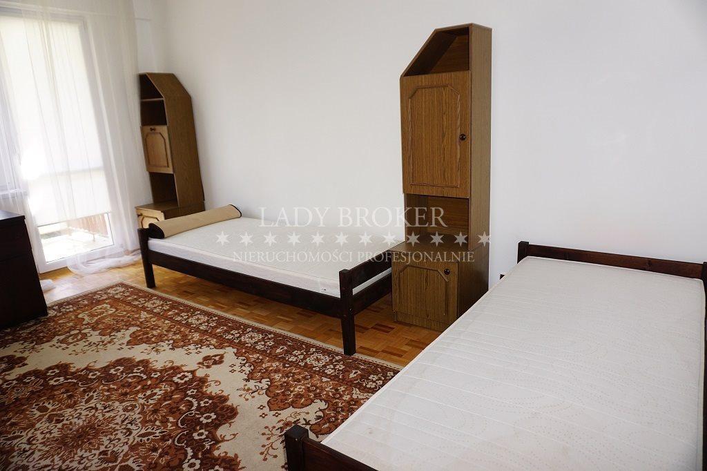 Mieszkanie trzypokojowe na wynajem Rzeszów, Krakowska-Południe, Lewakowskiego  64m2 Foto 3
