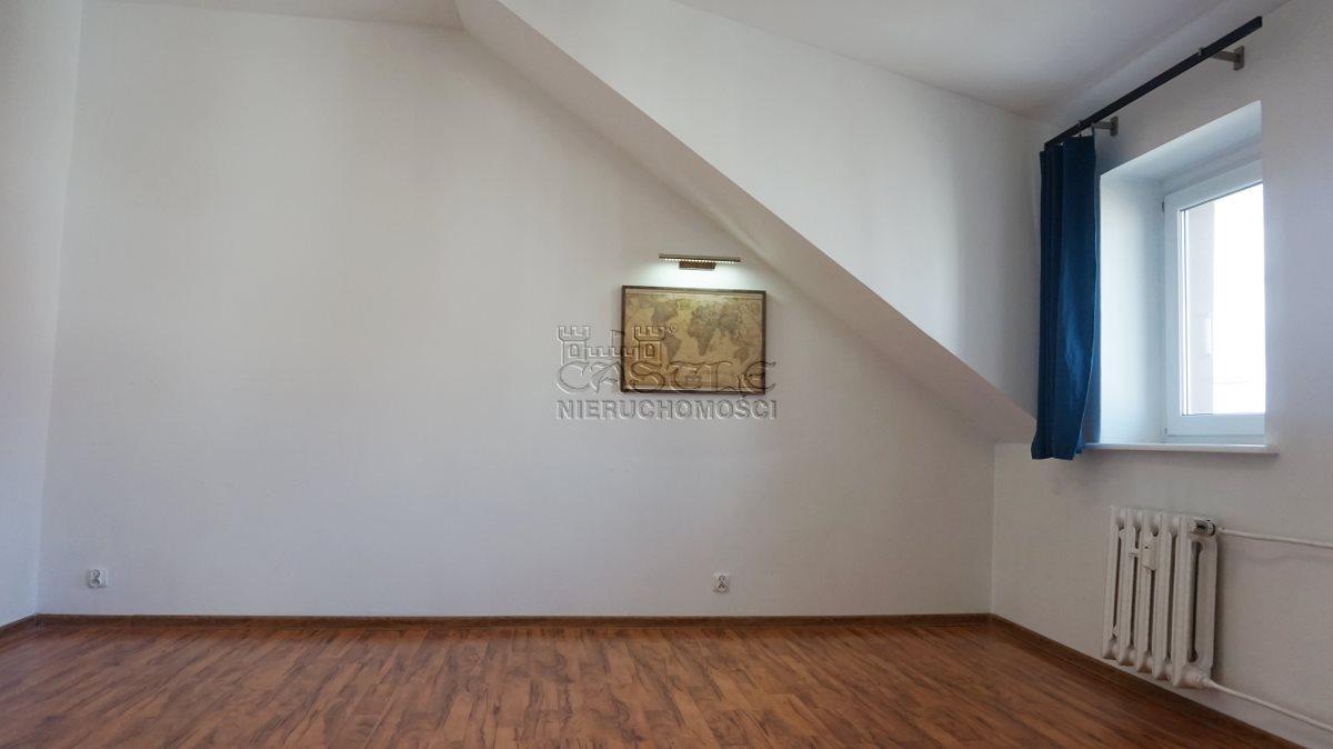 Mieszkanie trzypokojowe na sprzedaż Poznań, Nowe Miasto, Malta, os. Przemysława  63m2 Foto 13