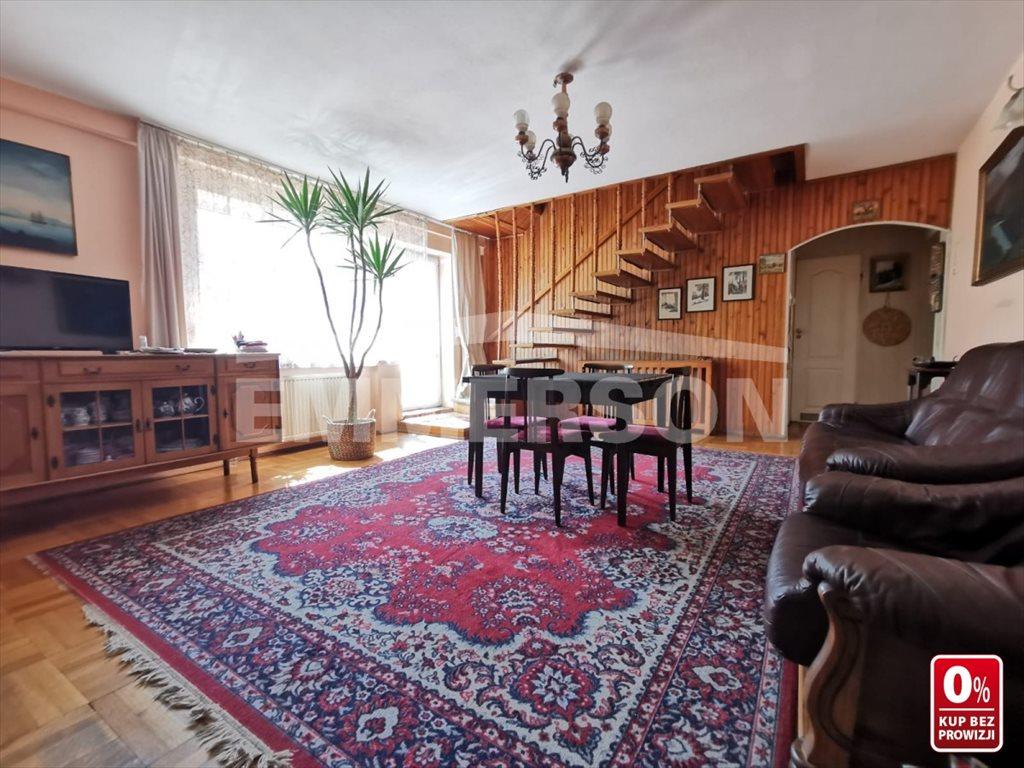 Dom na sprzedaż Kąty Wrocławskie, Nowowiejska  188m2 Foto 6