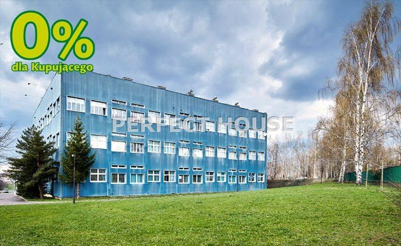 Lokal użytkowy na sprzedaż Wałbrzych, Długa  5273m2 Foto 6