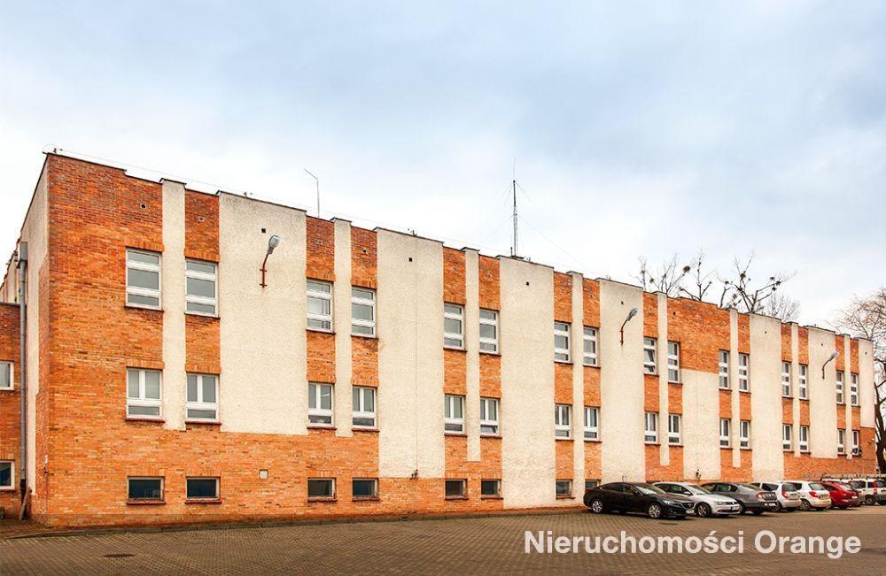 Lokal użytkowy na sprzedaż Malbork  3386m2 Foto 6