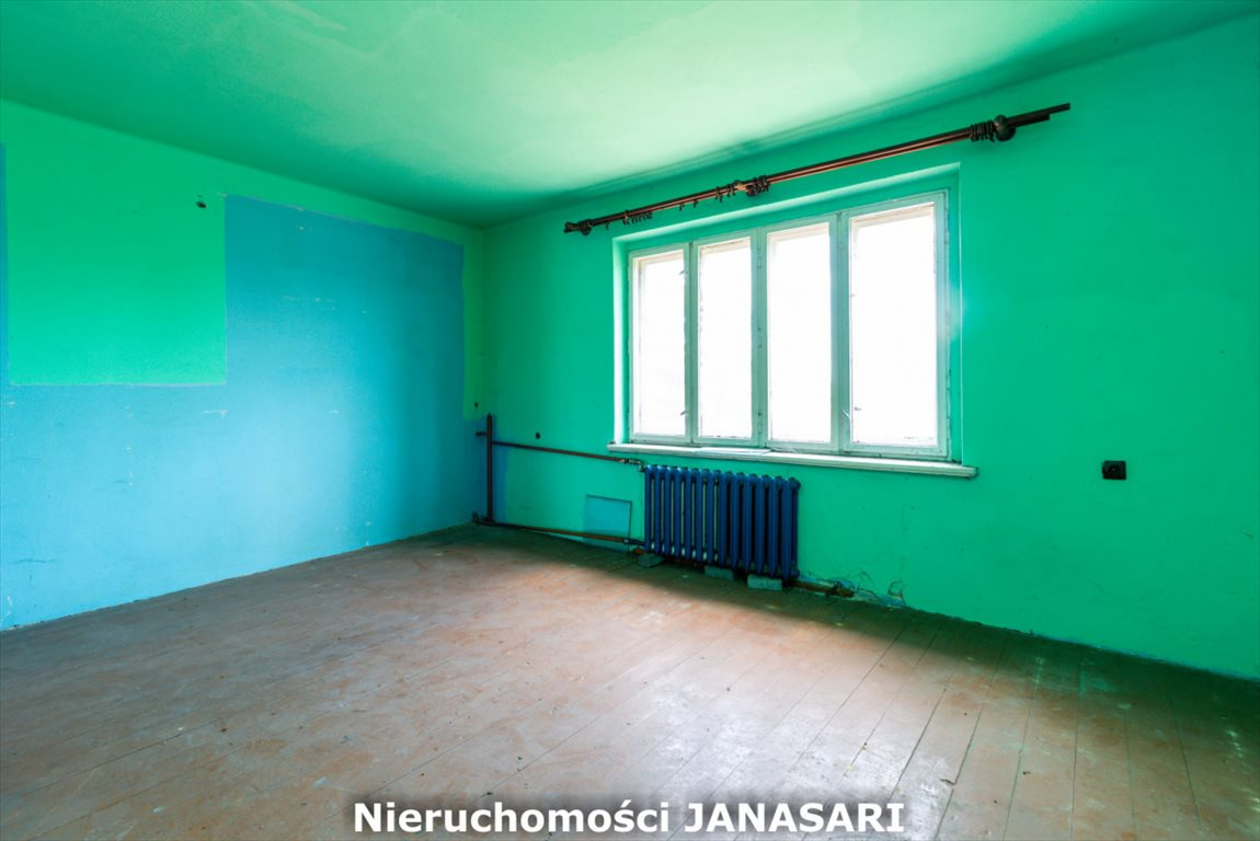 Dom na sprzedaż Jastrzębie-Zdrój, Szeroka  110m2 Foto 12