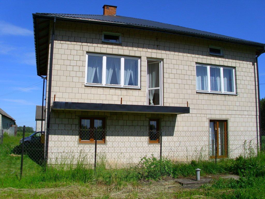 Dom na sprzedaż Żelechów  200m2 Foto 7