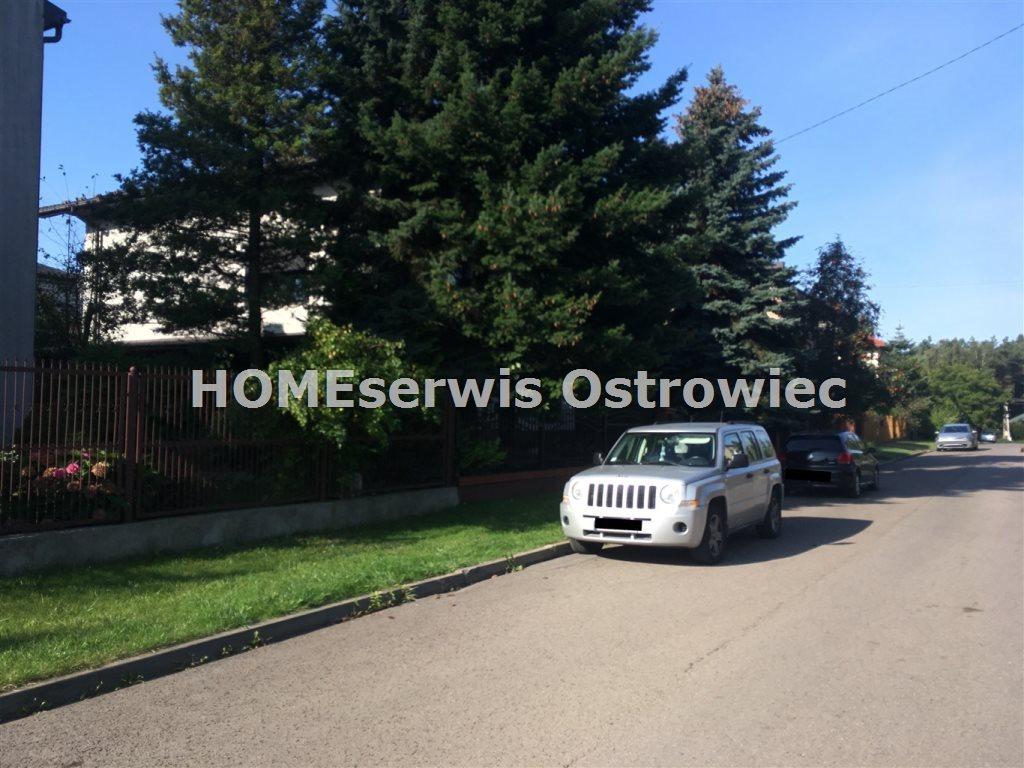 Dom na sprzedaż Ostrowiec Świętokrzyski, Piaski  180m2 Foto 5