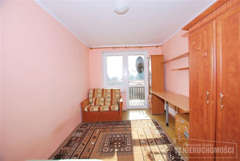 Mieszkanie trzypokojowe na sprzedaż Szczecinek, Las, Przystanek autobusowy, Pilska  65m2 Foto 5