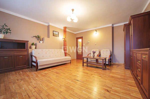 Mieszkanie dwupokojowe na sprzedaż Bolesławiec, centrum  74m2 Foto 10