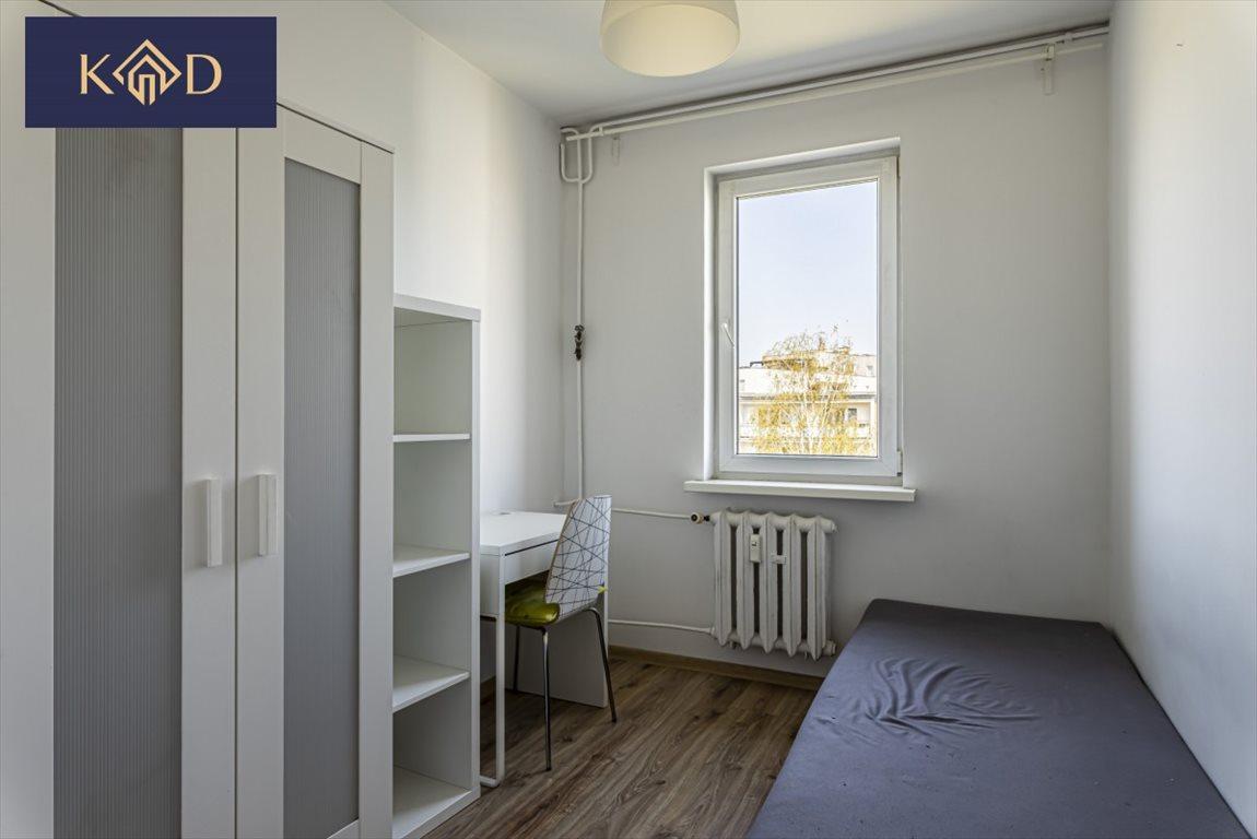 Mieszkanie czteropokojowe  na sprzedaż Poznań, Piątkowo, Stefana Batorego  74m2 Foto 7