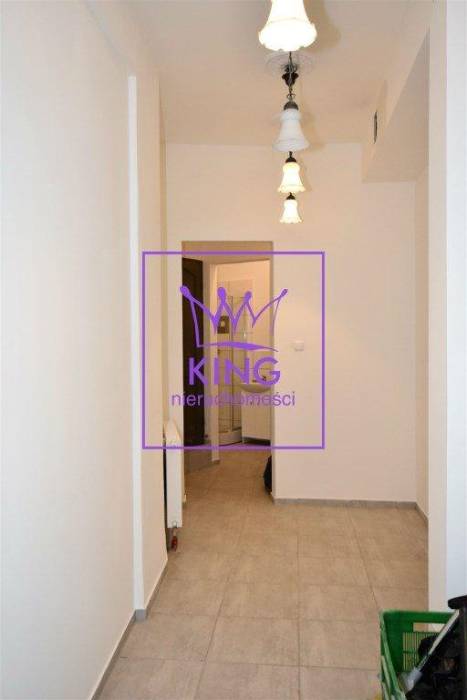 Mieszkanie trzypokojowe na sprzedaż Szczecin, Centrum  102m2 Foto 6
