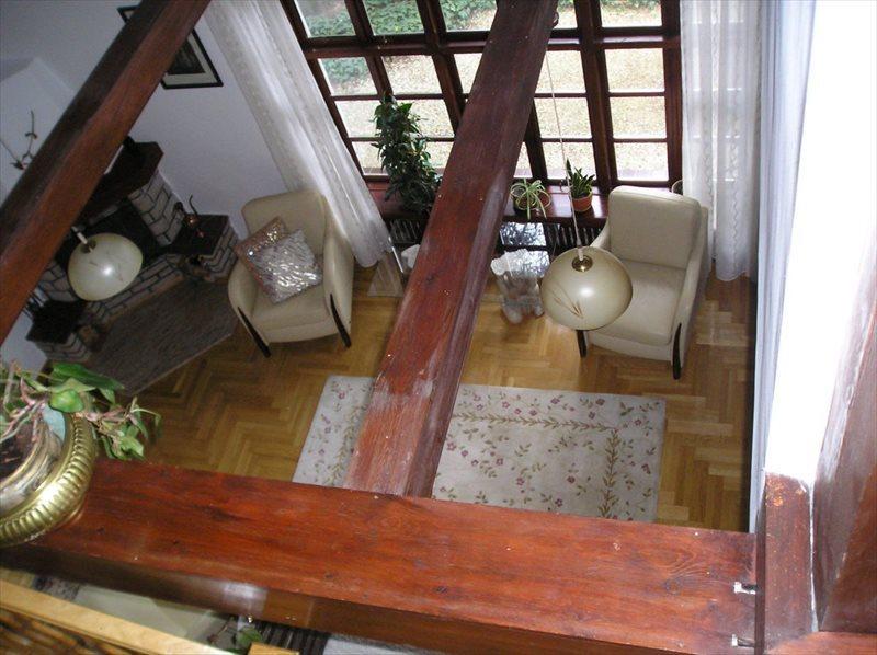 Dom na sprzedaż Podkowa Leśna  216m2 Foto 7