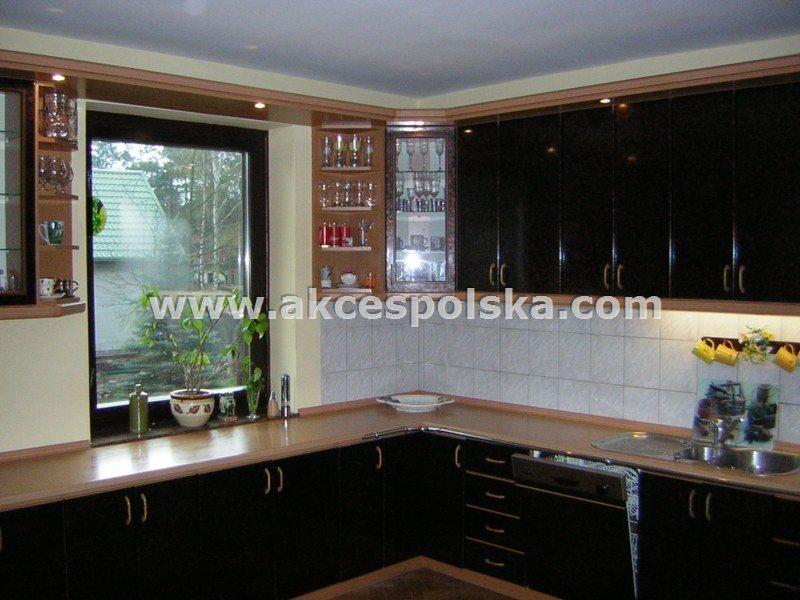 Dom na sprzedaż Konstancin-Jeziorna, Chylice, Jasna  660m2 Foto 6