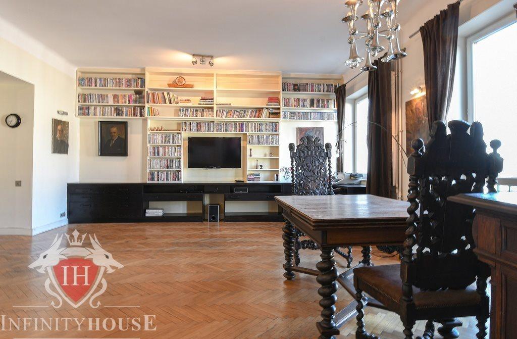Mieszkanie trzypokojowe na sprzedaż Warszawa, Praga-Północ, Stara Praga, Targowa  73m2 Foto 2