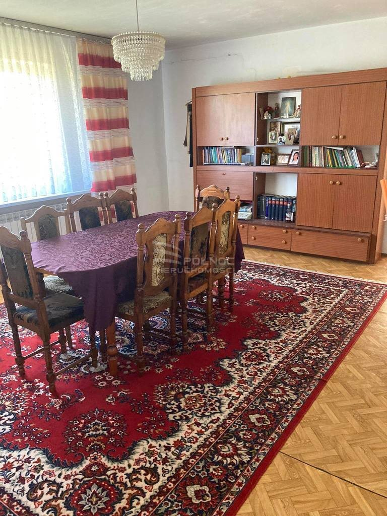 Dom na sprzedaż Czerwony Most  310m2 Foto 7