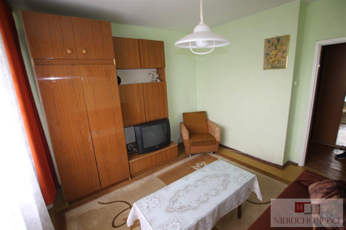 Mieszkanie dwupokojowe na wynajem Opole, Kolonia Gosławicka  55m2 Foto 5