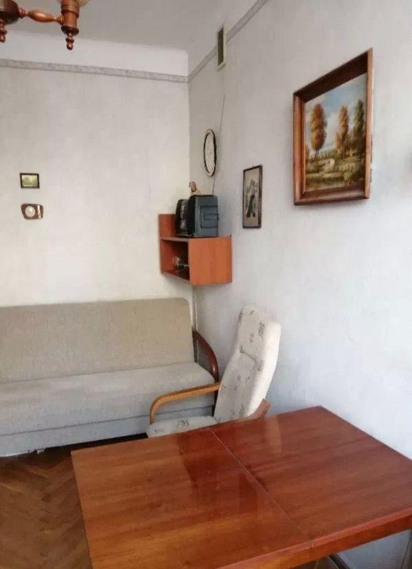 Mieszkanie dwupokojowe na sprzedaż Poznań, Grunwald, Grunwald  39m2 Foto 8