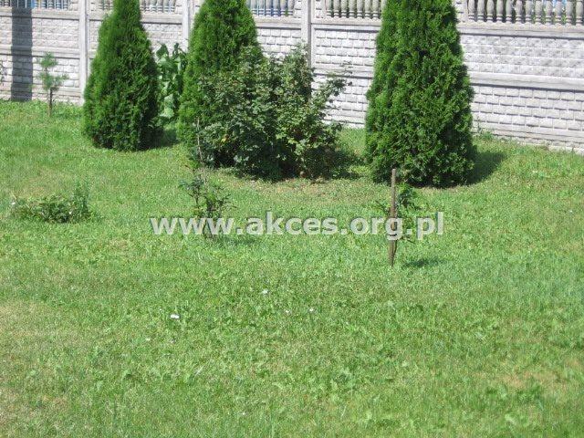 Działka budowlana na sprzedaż Warszawa, Targówek, Elsnerów  1557m2 Foto 2