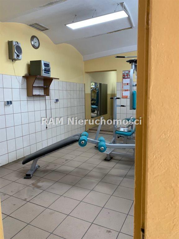 Lokal użytkowy na sprzedaż Legnica  200m2 Foto 7