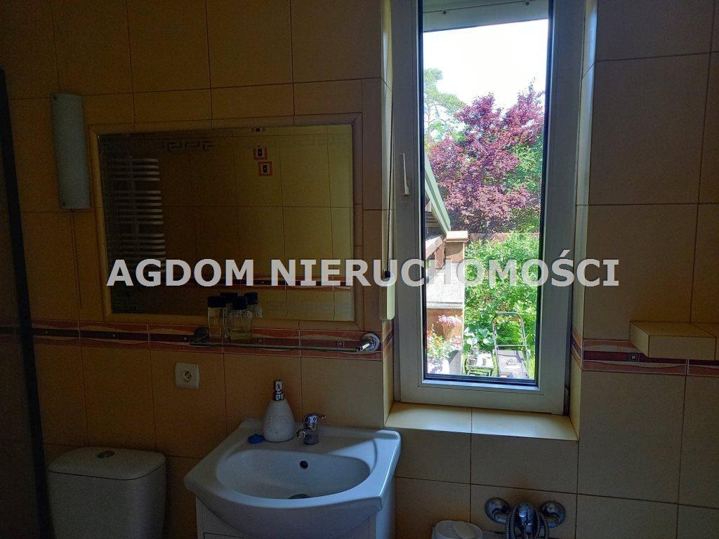 Dom na sprzedaż Włocławek, Michelin  150m2 Foto 12