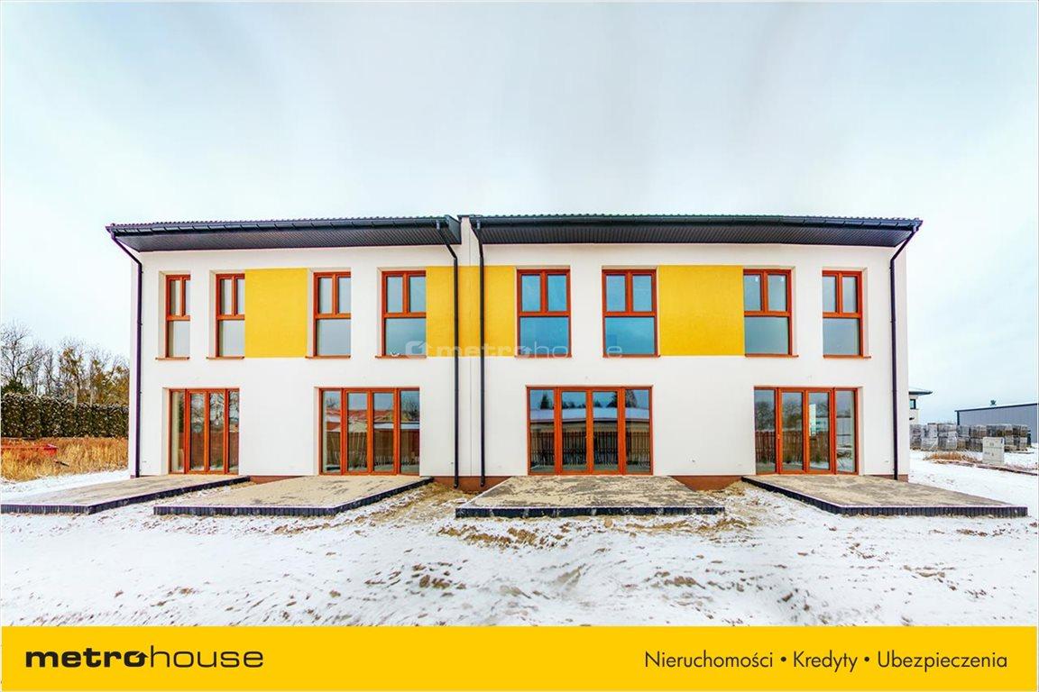 Dom na sprzedaż Ołtarzew, Ożarów Mazowiecki  140m2 Foto 3