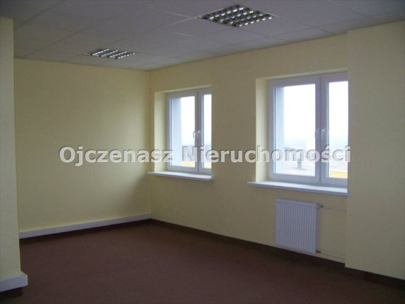 Lokal użytkowy na wynajem Bydgoszcz, Łęgnowo  90m2 Foto 1