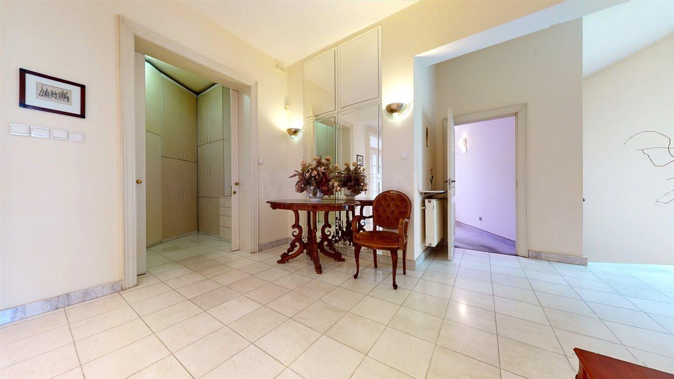 Dom na sprzedaż Laski  580m2 Foto 12