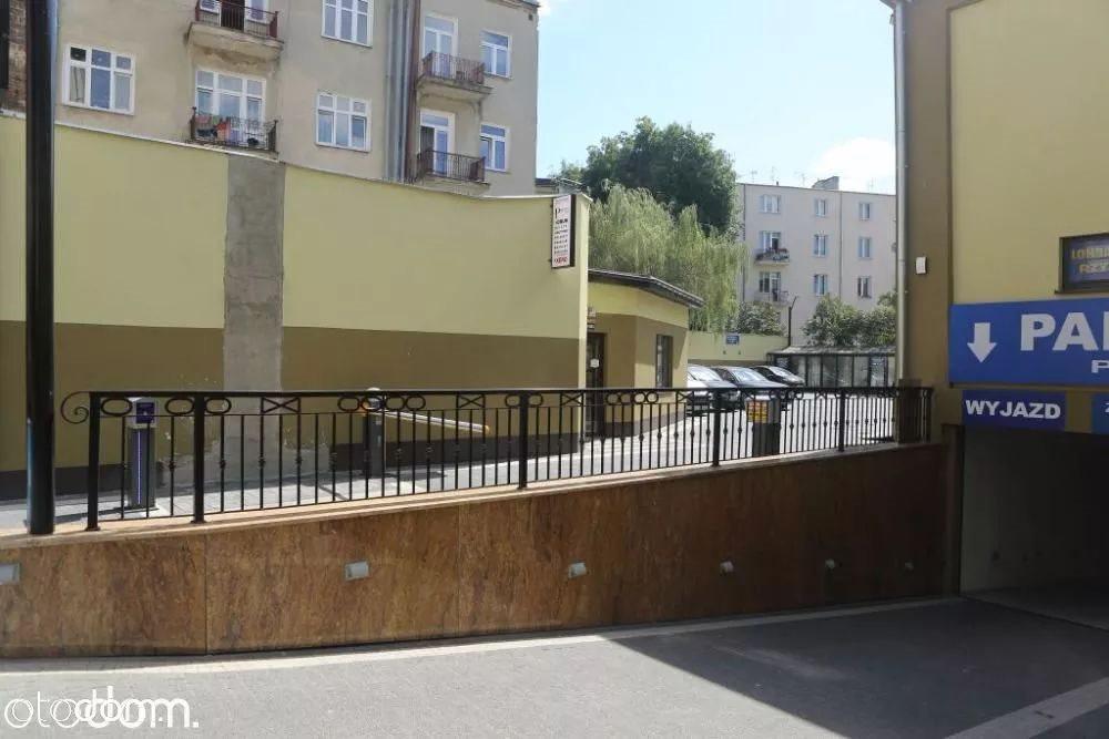 Lokal użytkowy na wynajem Lublin, Śródmieście, Peowiaków  37m2 Foto 6