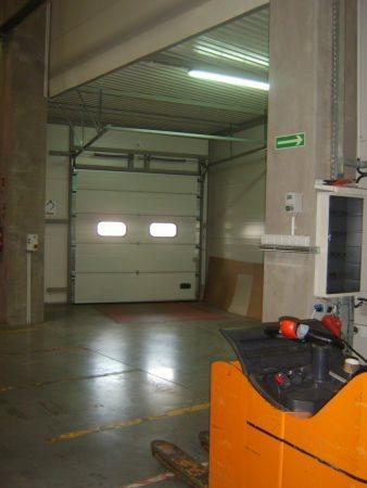 Lokal użytkowy na sprzedaż Katowice, Centrum  5000m2 Foto 3