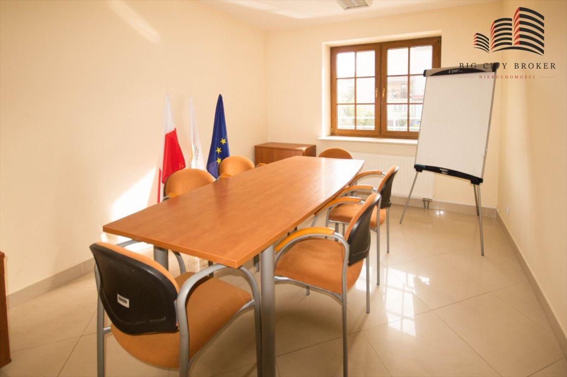 Dom na wynajem Lublin, Węglin  300m2 Foto 2