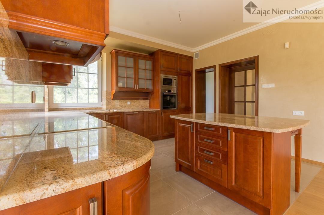 Dom na sprzedaż Olsztyn, Redykajny  397m2 Foto 5