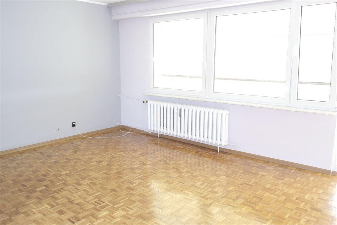 Mieszkanie trzypokojowe na sprzedaż Grudziądz  61m2 Foto 2