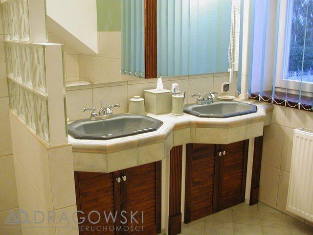 Dom na sprzedaż Warszawa, Targówek  260m2 Foto 9