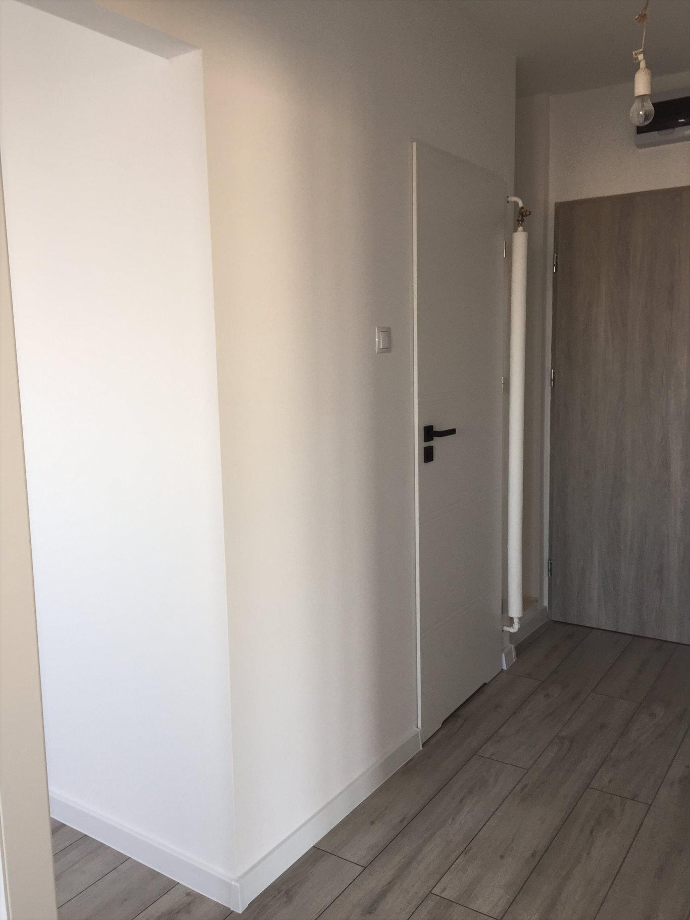 Mieszkanie trzypokojowe na sprzedaż Poznań, Grunwald, Górczyn, Kordeckiego 7  47m2 Foto 5