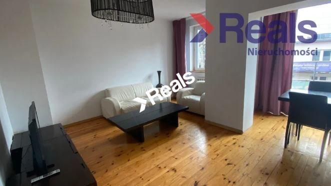 Mieszkanie trzypokojowe na wynajem Warszawa, Włochy, Pilchowicka  100m2 Foto 3