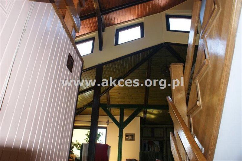 Dom na sprzedaż Mińsk Mazowiecki  270m2 Foto 12