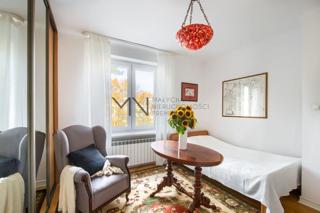 Mieszkanie dwupokojowe na sprzedaż Warszawa, Śródmieście, Franciszkańska  48m2 Foto 1