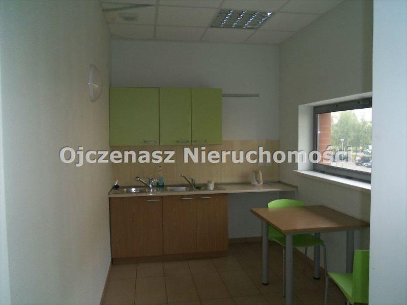 Lokal użytkowy na wynajem Bydgoszcz, Fordon, Tatrzańskie  464m2 Foto 10