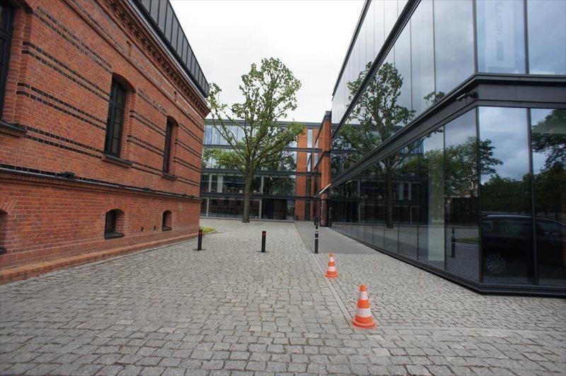 Lokal użytkowy na wynajem Poznań, Grunwald  286m2 Foto 9