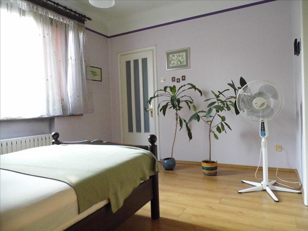 Dom na sprzedaż Łódź, Widzew  270m2 Foto 7