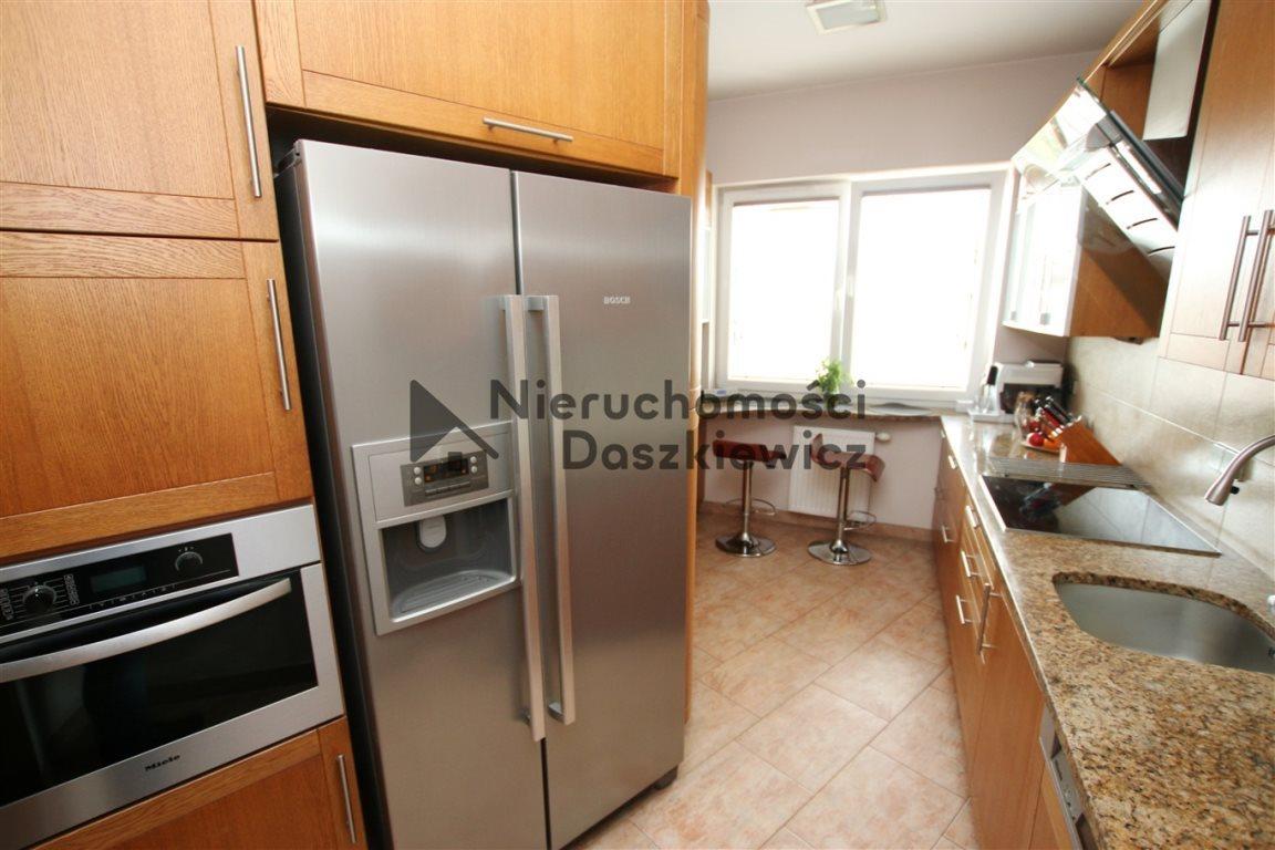 Mieszkanie czteropokojowe  na sprzedaż Warszawa, Ursynów, Kabaty, Stefana Dembego  124m2 Foto 5
