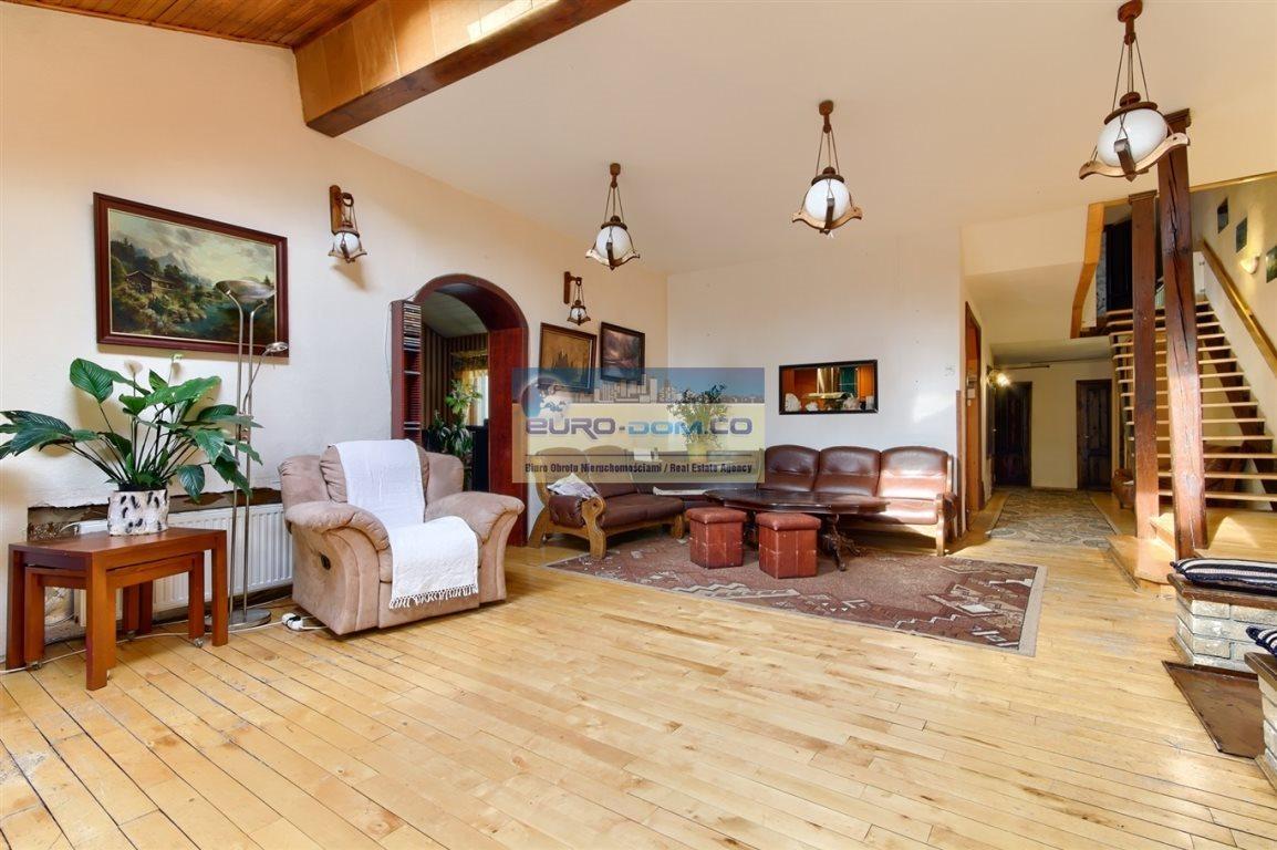 Dom na sprzedaż Palędzie, Nowa  200m2 Foto 6