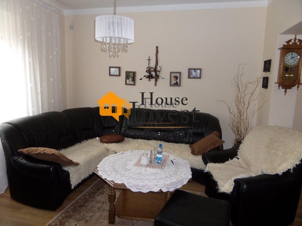 Dom na sprzedaż Legnica, Karola Marcinkowskiego  199m2 Foto 1