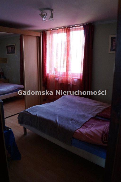 Dom na sprzedaż Warszawa, Wesoła, Stara Miłosna  220m2 Foto 8