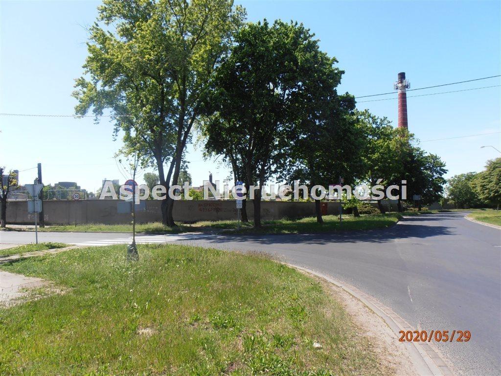 Działka inwestycyjna na sprzedaż Kutno  24122m2 Foto 3