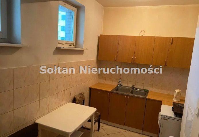 Lokal użytkowy na sprzedaż Warszawa, Ursynów, Belgradzka  59m2 Foto 9