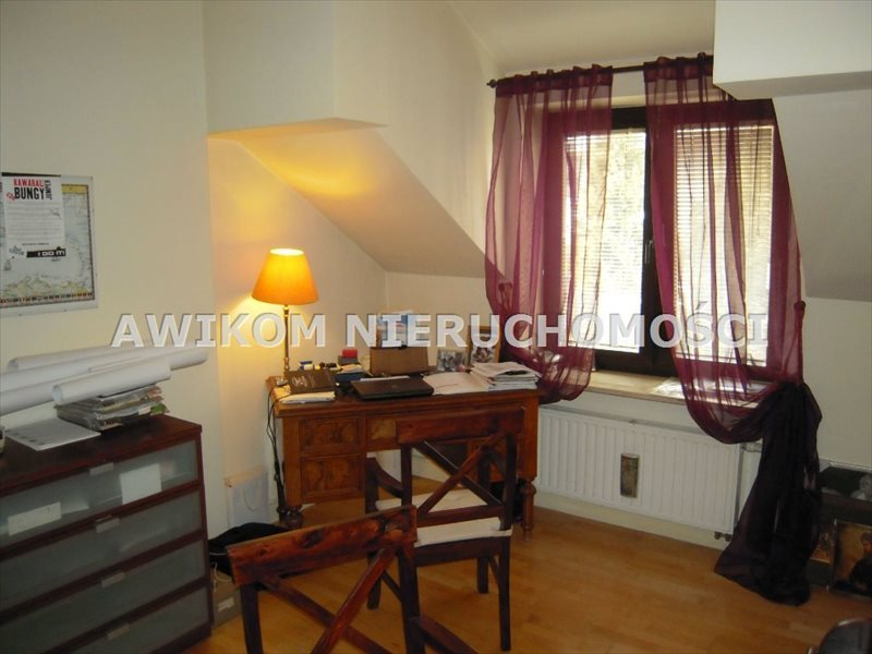 Dom na sprzedaż Warszawa, Mokotów, Służew  507m2 Foto 9