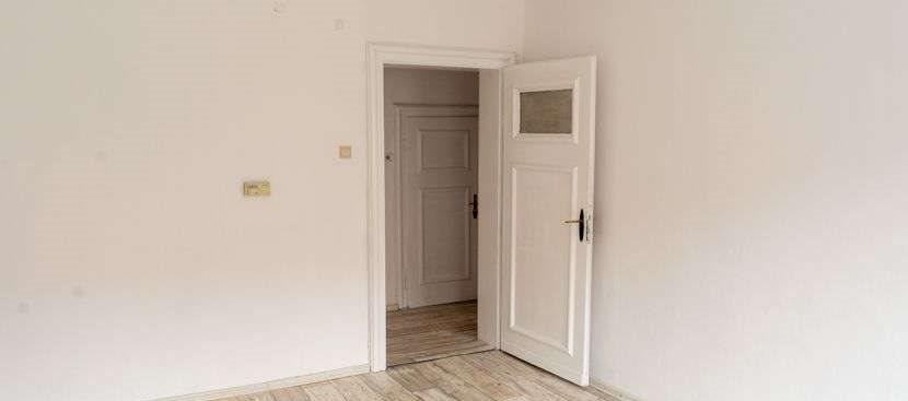 Mieszkanie dwupokojowe na wynajem Bytom, Zamenhofa  65m2 Foto 2